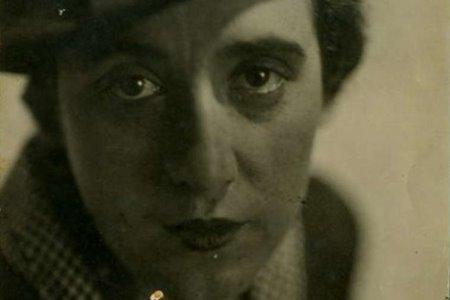 Рут Клюґер-Аліав — шпигунка, рятівниця, свідок жахіть Голокосту
